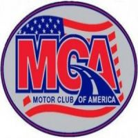 motor-club-of-america-logo-300x196-178430